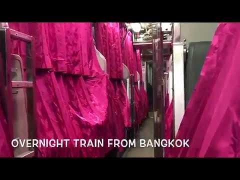 MyRS Thailand Vlog