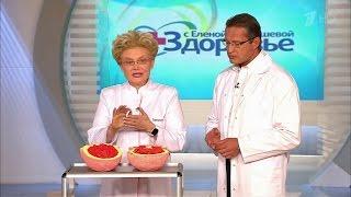 здоровье. Странные вопросы о женской груди. Мастопатия. (04.10.2015)
