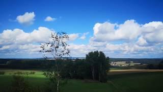 Хостел-отель в Праге, STRIZKOV, + дорога автобан , Чешские замки на горизонте
