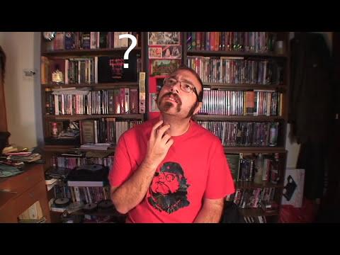 RECENSIONE: August Underground's Mordum (Cinema degli Eccessi #3)