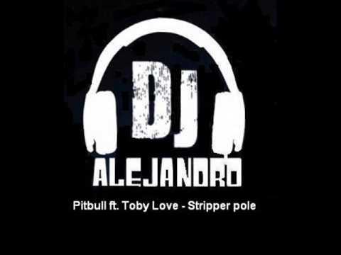 love-lyric-pole-stripper-toby-black-women-naked-semen