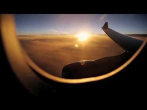 Optimal in Szene gesetzt: Licht-Innovationen für Aviation und Automotive - Innovative Licht-Lösungen von SCHOTT für eine perfekte Atmosphäre im Innenraum von Flugzeugen und Autos