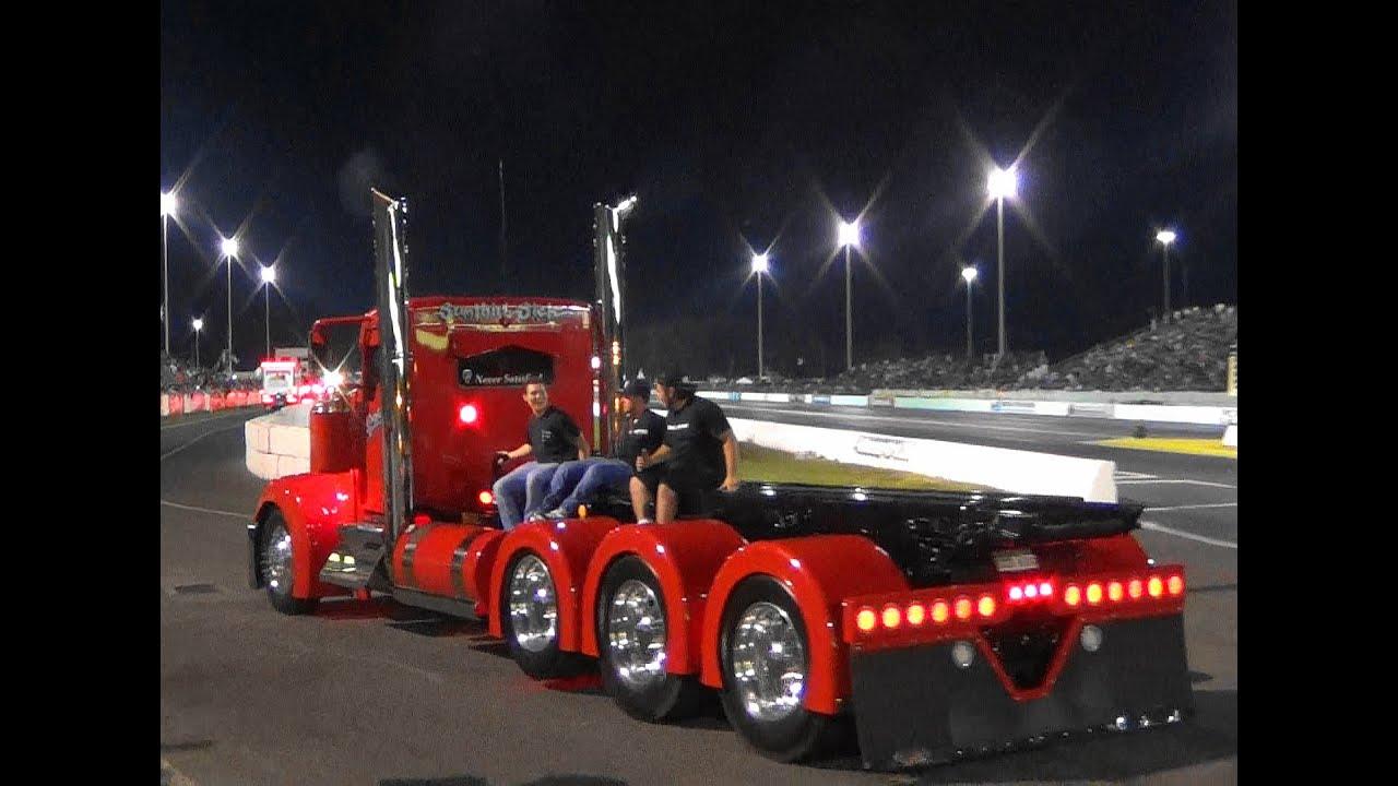 Some show truck winners us diesel truckin nationals etown 9 19 15