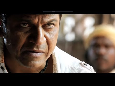 Shivarajkumar super duper hit movie | Kannada Movies full | Latest Kannada Movies | Kannada Movies