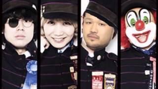 Aoの安田です。 お笑いコンビ『クマムシ』のネタをテレビで見て、コード...