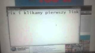 Jak przerobić Windows XP? cz.1