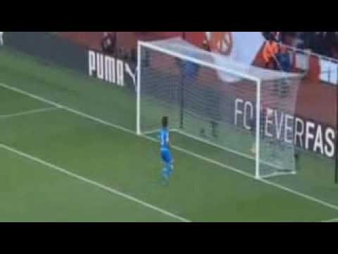 Download arsenal vs Bournemouth all the goals ad highlights 27-11-2016