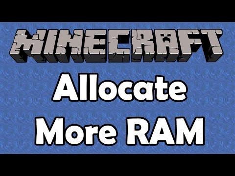 Minecraft technic cracked 1.5 2 download