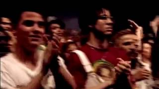 "BEST ISRAEL VIBRATION  & ROOTS RADICS ""LIVE"" by WESTAFREEKA"