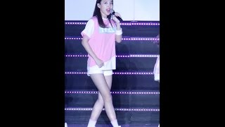 Video 160911 트와이스(TWICE) OOH-AHH하게 '나연' 직캠 By 믹스@WFMF 케이팝콘서트 download MP3, 3GP, MP4, WEBM, AVI, FLV Juli 2018