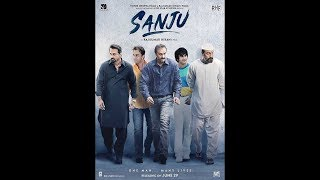 "How# To# Download# ""SANJU"" movie in hd in the 500mb."