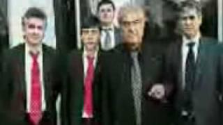 Узбекская мафия.3gp