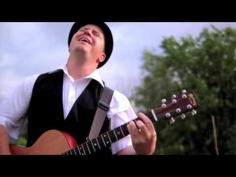Carpe Diem (Seize The Day) Music Video
