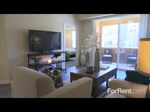 Pearl Creek Apartments in Roseville, CA - ForRent.com