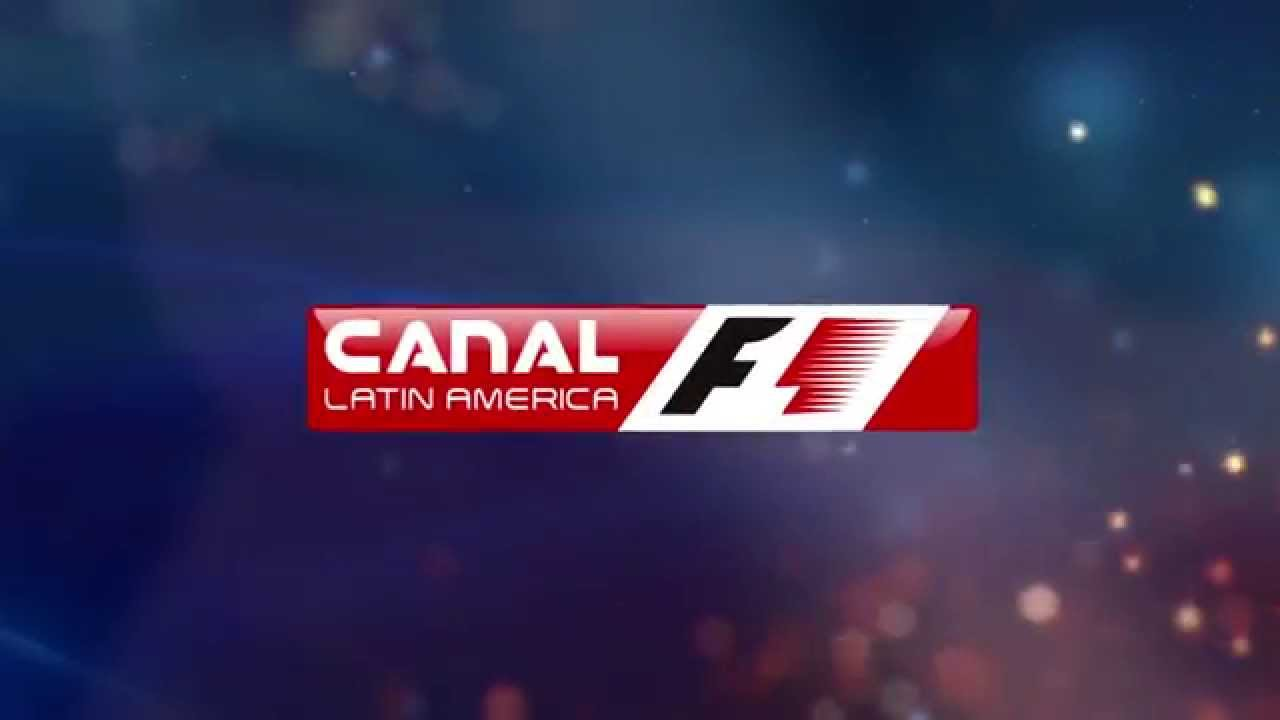 Canal F1 : directv canal f1 latin america youtube ~ Medecine-chirurgie-esthetiques.com Avis de Voitures