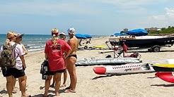 Live Beach Cam - Boca Raton FL - Pre Race