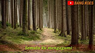 Download Secawan Madu -  (Reggae Dangdut Version) Lirik Video