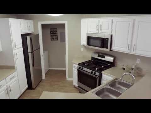 monaco park apartments in las vegas nv forrent com youtube