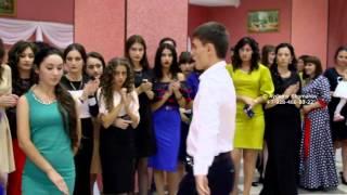 001# Свадьба, очень завидные женихи и невесты, и звезды интернета, Джэгу Адыги Черкесы