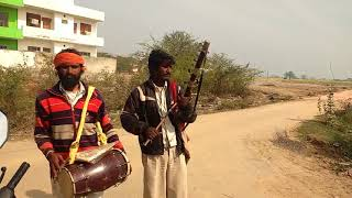 Pardeshi pardeshi instrumental