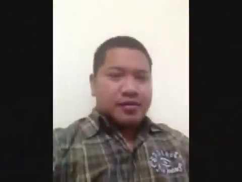 Ukulele : ukulele chords nasa iyo na ang lahat Ukulele Chords Nasa ...