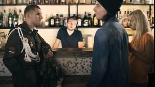Все и сразу (2014) -  обзор кино (GTV)