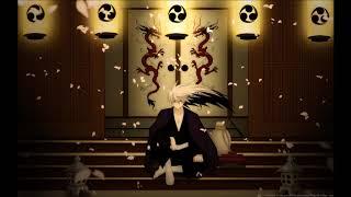 Gambar cover Nurarihyon No Mago Opening 2 Full (Sunshine - Monkey Majik) [Full Lyrics]