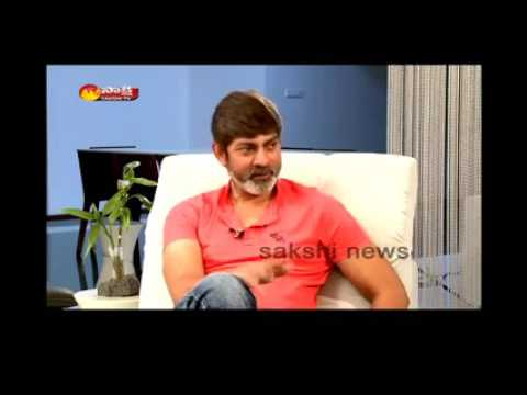 Actor JAGAPATHIBABU says about one of the caste (kamma)