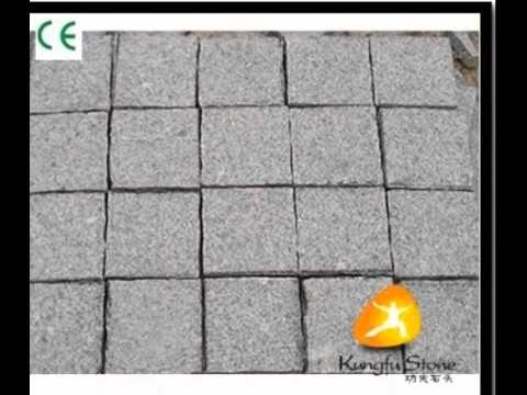 G341 Granite Stone Product