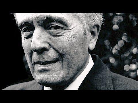 Memorial Tribute to Angus Scrimm