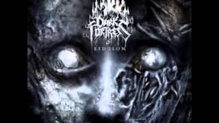 Dark Fortress - Antiversum (HQ)