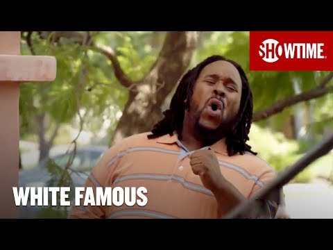 'I'm Sorry' Ep. 10    White Famous  Season 1