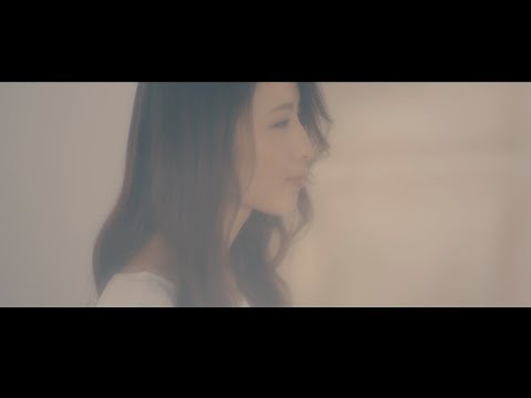 【Official】Uru『奇蹟』YouTube ver. TBS金曜ドラマ「コウノドリ」主題歌