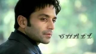 Shael   Shaam O sahar Teri Yaad  Full Song    YouTube