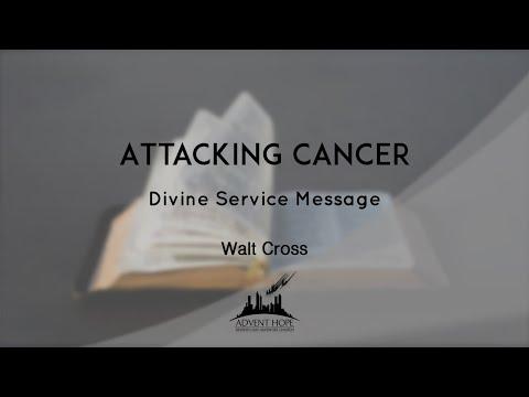 Advent Hope Church Live Stream