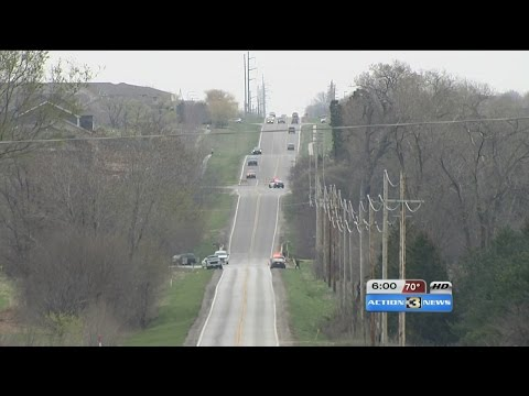 Update on 3 found dead in truck in Omaha