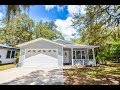 412 5th St NW, Largo FL Home Tour listed by the Best Real Estate Agent in Largo Duncan Duo