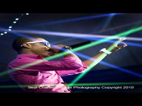 OLaMiDe ft  Wizkid   Omo To Shan   YouTube