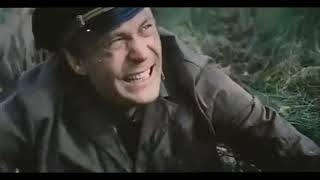 """Фильм """"Рысь возвращается"""",1986 г, СССР, режисер Агаси Бабаян. Фрагмент."""