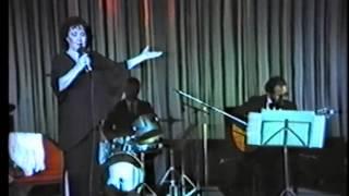 Lolita Torres   Recital en La Unión Soviética