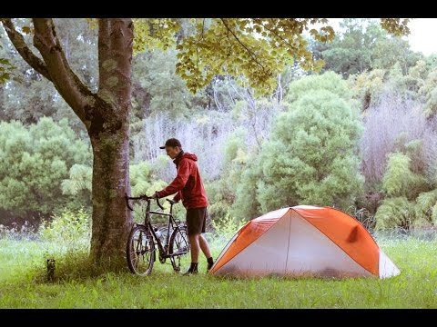 BEST or WORST Campsite in France??? - EP. #110