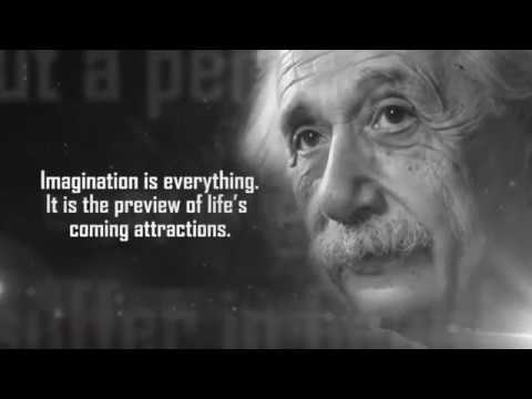 Reprogram Your Subconscious to Manifest Success & Abundance - Law of attraction