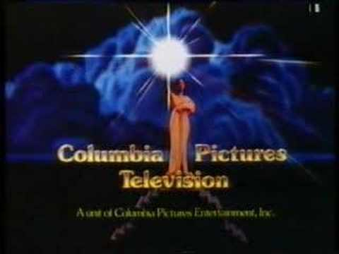 columbia television 1990s