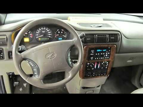 silhouette denooyer chevrolet kalamazoo mi 49009 youtube. Cars Review. Best American Auto & Cars Review