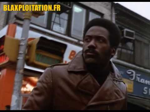 Shaft is listed (or ranked) 28 on the list The Best Movies of 1971
