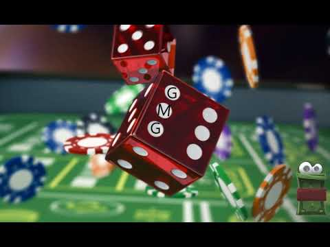Myway game casino baden casino vienna