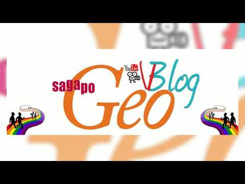 Sagapo - Alama feat. NICOLE CHERRY PASHA MAN MEDIAPRO