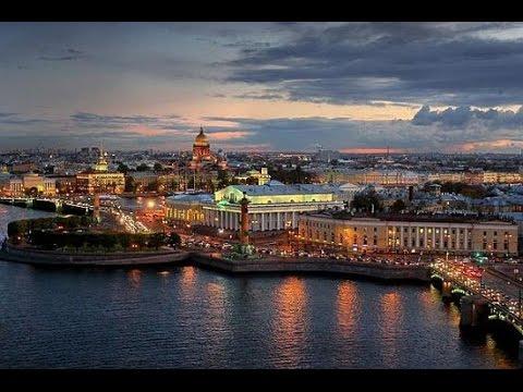 Преимущества и недостатки жизни в Санкт-Петербурге