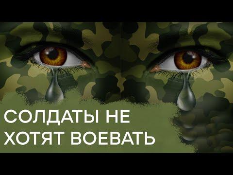 Сколько кадровых российских