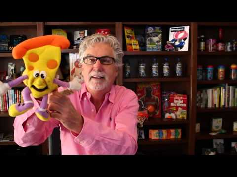 Making Money in the Novelty Gift Industry